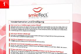 Smileffect